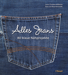 Alles Jeans | Dodax.at