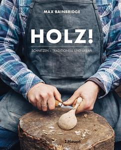 Holz! | Dodax.at