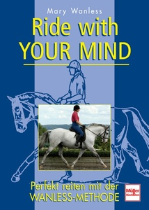 Ride with your mind | Dodax.pl