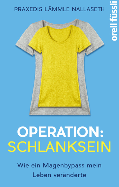 Operation: Schlanksein | Dodax.co.uk