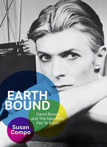 Earthbound: David Bowie and The Man who fell to Earth | Dodax.co.uk