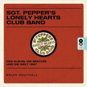 Sgt. Pepper's Lonely Hearts Club Band | Dodax.ch