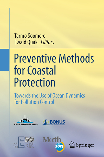 Preventive Methods for Coastal Protection | Dodax.ch