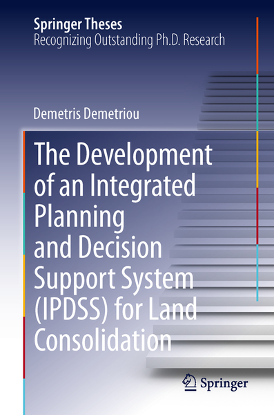 The Development of an Integrated Planning and Decision Support System (IPDSS) for Land Consolidation | Dodax.pl