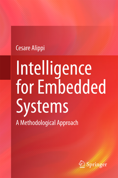 Intelligence for Embedded Systems | Dodax.ch