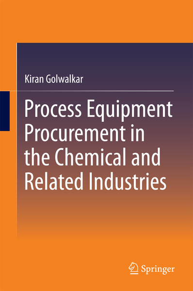 Process Equipment Procurement in the Chemical and Related Industries | Dodax.nl