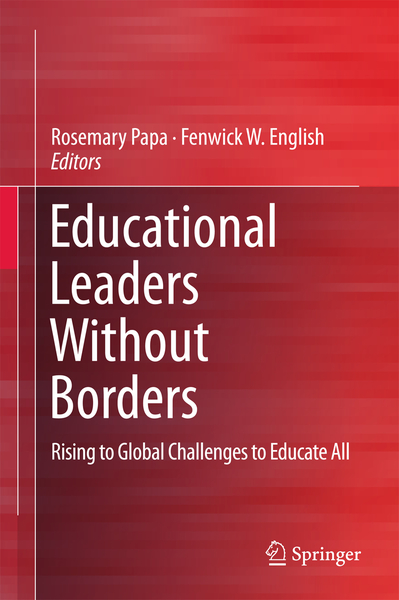 Educational Leaders Without Borders | Dodax.ch