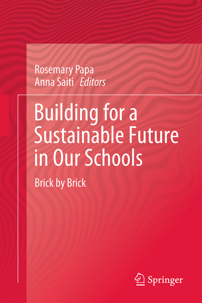 Building for a Sustainable Future in Our Schools | Dodax.ch