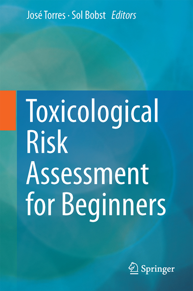 Toxicological Risk Assessment for Beginners | Dodax.ch