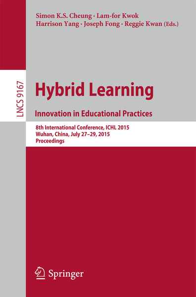 Hybrid Learning: Innovation in Educational Practices | Dodax.ch