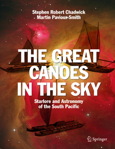 The Great Canoes in the Sky | Dodax.ch