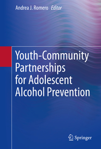 Youth-Community Partnerships for Adolescent Alcohol Prevention | Dodax.nl