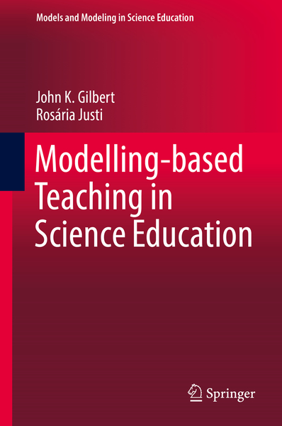 Modelling-based Teaching in Science Education | Dodax.ch
