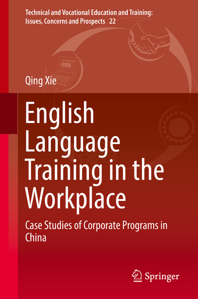 English Language Training in the Workplace | Dodax.ch