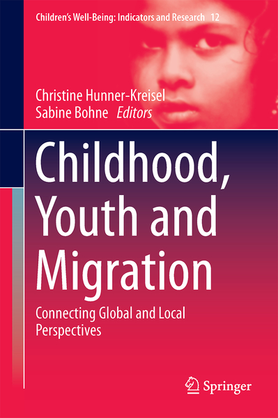 Childhood, Youth and Migration | Dodax.ch