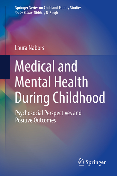 Medical and Mental Health During Childhood   Dodax.ch