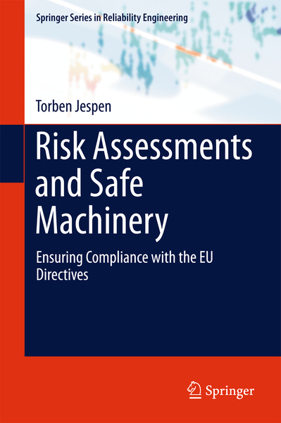 Risk Assessments and Safe Machinery | Dodax.pl