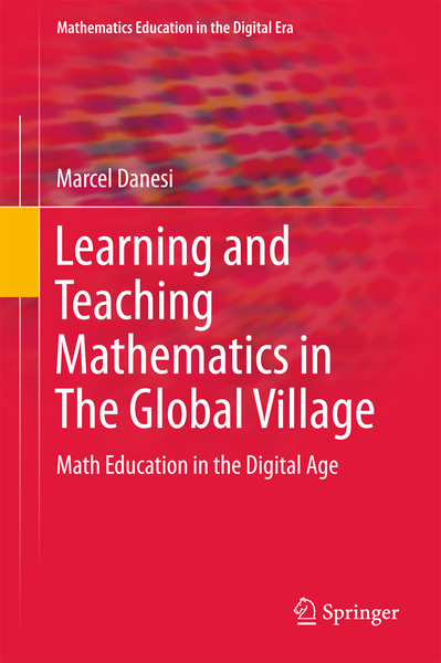 Learning and Teaching Mathematics in The Global Village   Dodax.ch