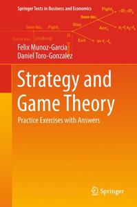 Strategy and Game Theory | Dodax.ch