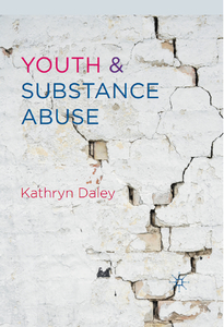 Youth and Substance Abuse | Dodax.pl