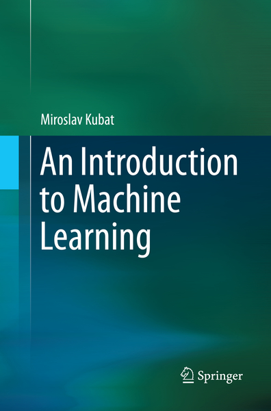 An Introduction to Machine Learning   Dodax.ch