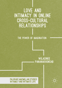 Love and Intimacy in Online Cross-Cultural Relationships | Dodax.ch