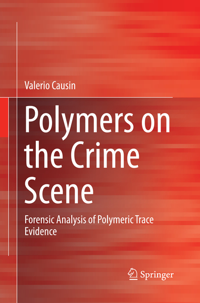 Polymers on the Crime Scene   Dodax.pl