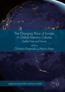 The Changing Place of Europe in Global Memory Cultures | Dodax.ch