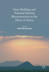 State Building and National Identity Reconstruction in the Horn of Africa | Dodax.ch