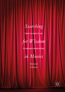 Searching for Wisdom In Movies | Dodax.at