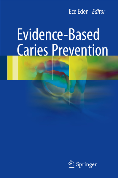 Evidence-Based Caries Prevention   Dodax.ch