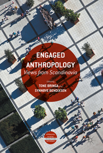 Engaged Anthropology | Dodax.ch