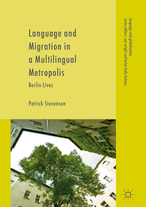 Language and Migration in a Multilingual Metropolis | Dodax.ch