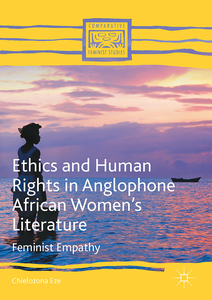 Ethics and Human Rights in Anglophone African Women's Literature | Dodax.ch