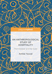 An Anthropological Study of Hospitality | Dodax.ch