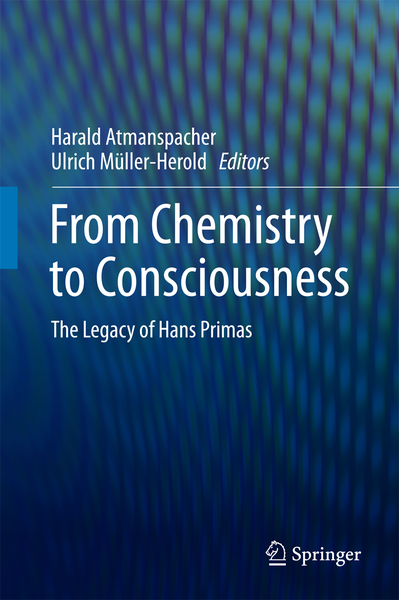 From Chemistry to Consciousness | Dodax.pl