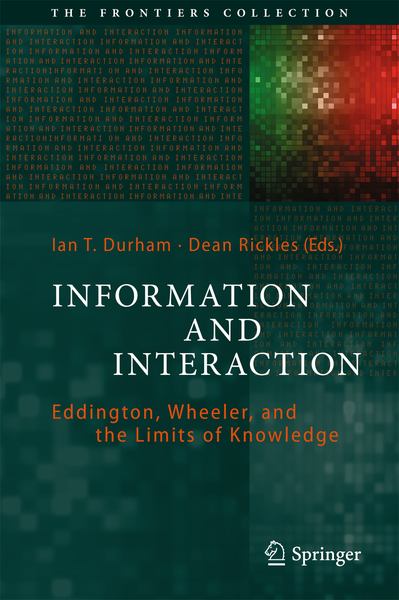 Information and Interaction | Dodax.pl