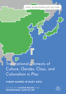 Transnational Contexts of Culture, Gender, Class, and Colonialism in Play | Dodax.ch