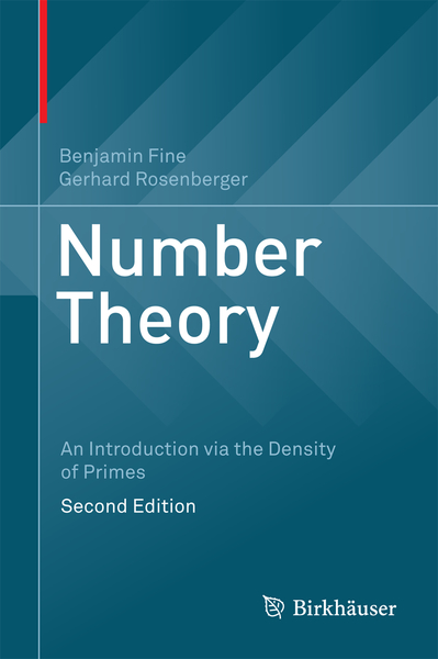Number Theory | Dodax.pl