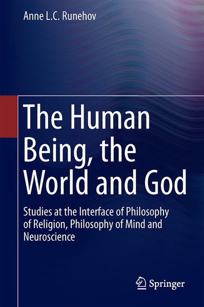 The Human Being, the World and God | Dodax.ch