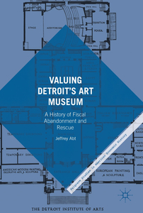 Valuing Detroit's Art Museum | Dodax.ch