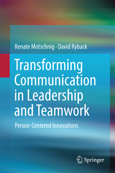 Transforming Communication in Leadership and Teamwork | Dodax.ch