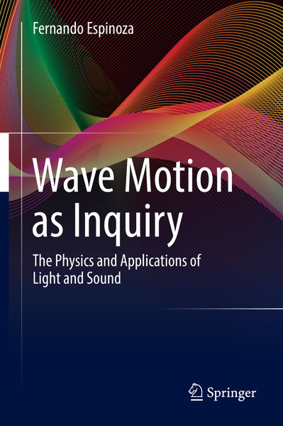 Wave Motion as Inquiry | Dodax.ch
