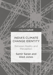 India's Climate Change Identity | Dodax.ch