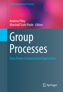 Group Processes | Dodax.ch