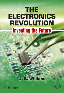 The Electronics Revolution | Dodax.pl