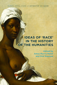 Ideas of 'Race' in the History of the Humanities | Dodax.nl