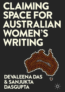 Claiming Space for Australian Women's Writing | Dodax.ch