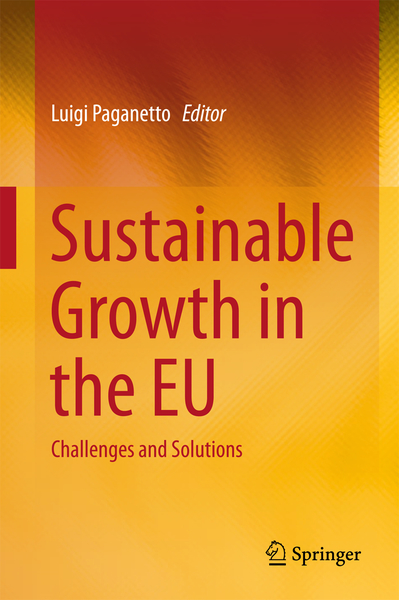 Sustainable Growth in the EU | Dodax.pl