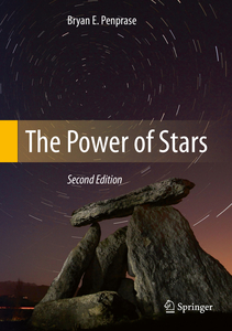 The Power of Stars | Dodax.at